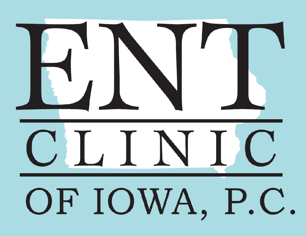 ENT Clinic